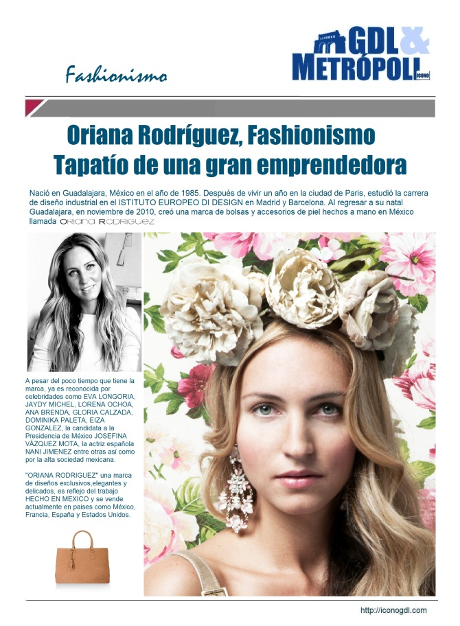 009 06 2013 Oriana Rguez
