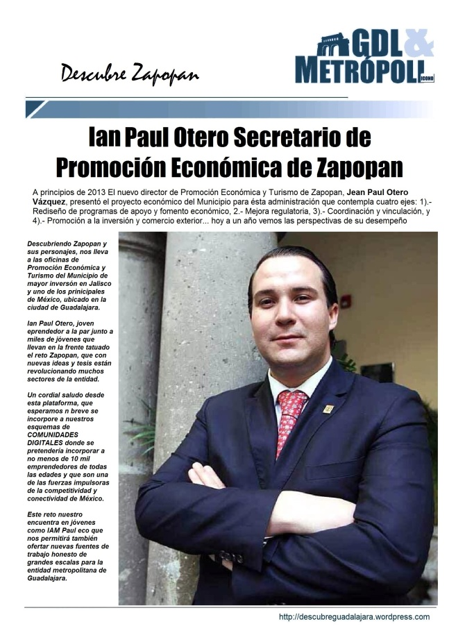 02 04 2014 Zapopan Ian Paul Otero2