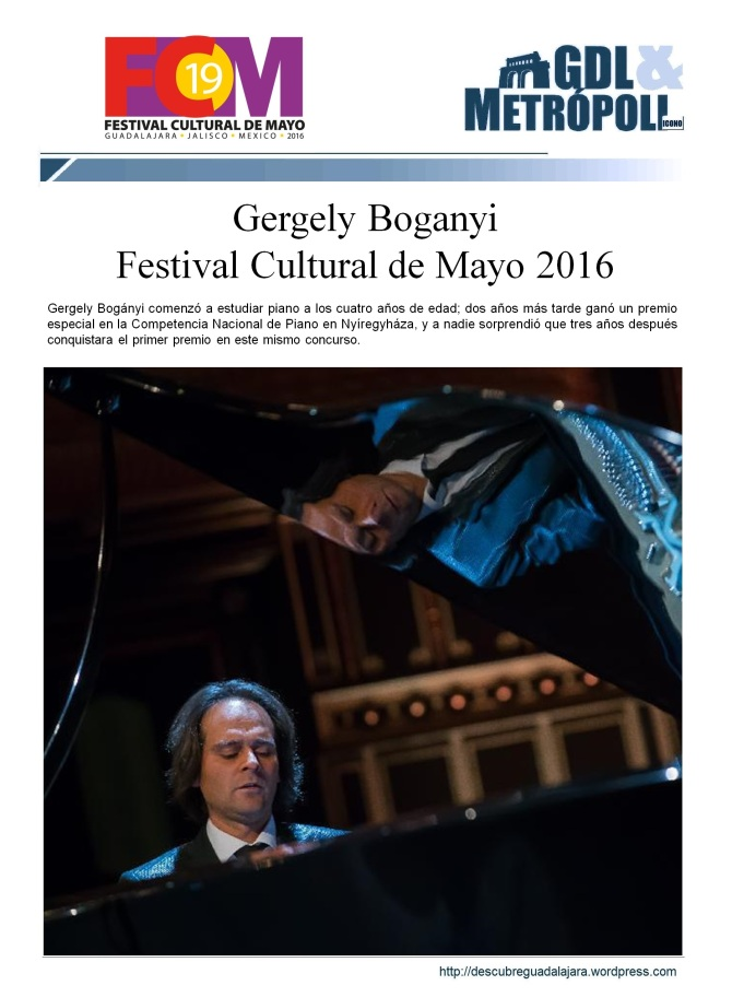 05 10 2016 FCM Gergely Bongányi3