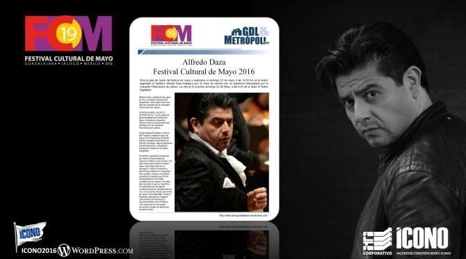 05 22 2016 FCM Alfredo Daza Collage1