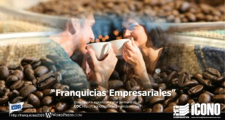 Franquicias 2020 COVERS10 Empresariales3