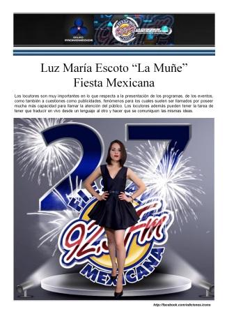 09-12-2016-radio-en-mexico-fiesta-mexicana-los-locutores5-luz-maria-escoto