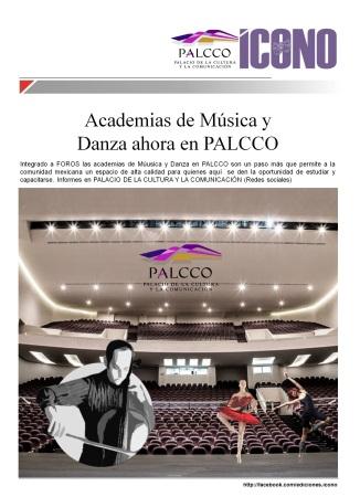09-24-2016-palcco-academias4-palcco